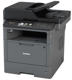 Sådan kan du komme til at printe billigt