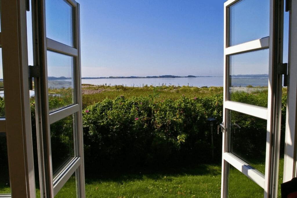 Få en hyggelig sommer i Danmark