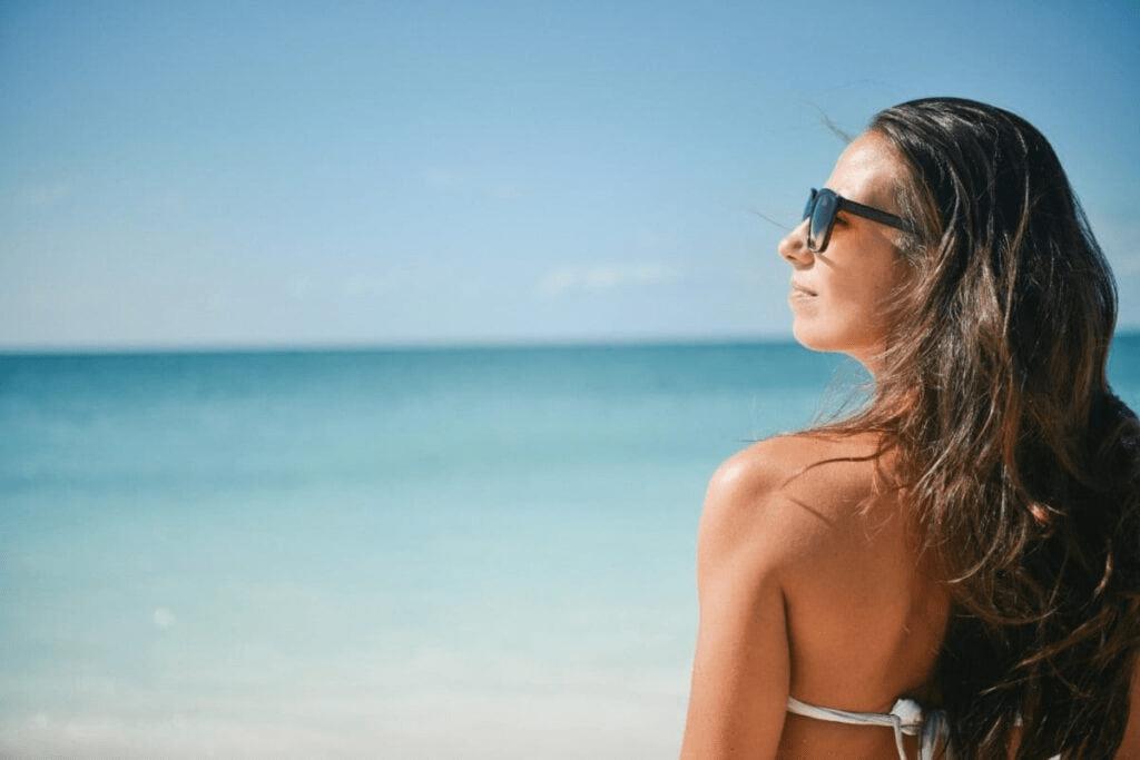 3 tips til en mere afslappet sommerferie
